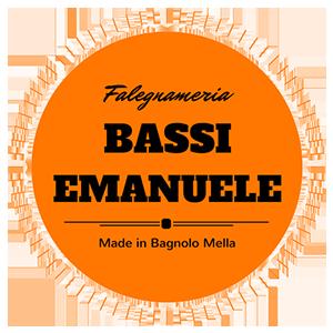 Falegnameria Bassi Emanuele Bagnolo Mella (Brescia)